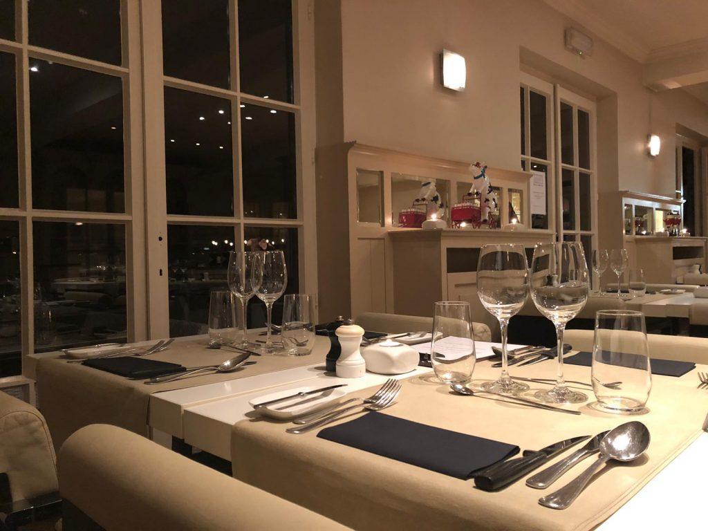 Vacatures bij Restaurant Ten Voute